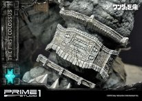 Ultimate Diorama Masterline Shadow of the Colossus The First Colossus EX Version Valus Prime 1 Studio (9)