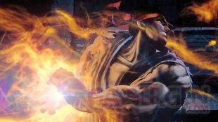 Ultimate Marvel Vs. Capcom 3 images (1)