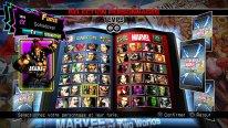 Ultimate Marvel Vs. Capcom 3 images (2)