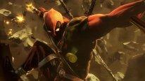 Ultimate Marvel Vs. Capcom 3 images (3)