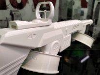 Ultimate VR Gun 06