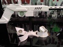 Ultimate VR Gun 11