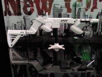 Ultimate VR Gun 19