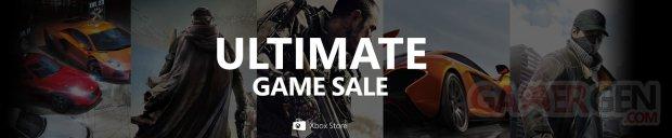ultimategamesale