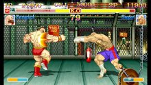 ULtra Street Fighter II images (2)