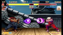 ULtra Street Fighter II images (4)
