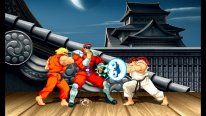 ULtra Street Fighter II images (5)