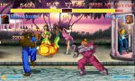 Ultra Street Fighter II: The Final Challengers - Surprise, Shin Akuma est jouable : voici comment le débloquer