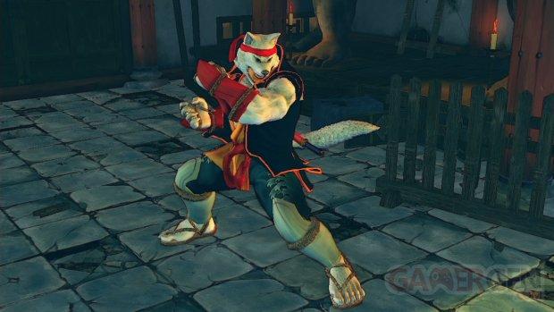 Ultra Street Fighter IV 4 29 11 2014 screenshot 10