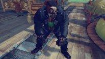 Ultra Street Fighter IV 4 29 11 2014 screenshot 11