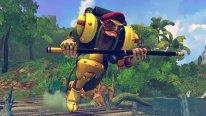 Ultra Street Fighter IV 4 29 11 2014 screenshot 1