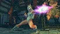 Ultra Street Fighter IV 4 29 11 2014 screenshot 4