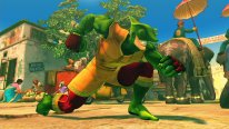 Ultra Street Fighter IV 4 29 11 2014 screenshot 5
