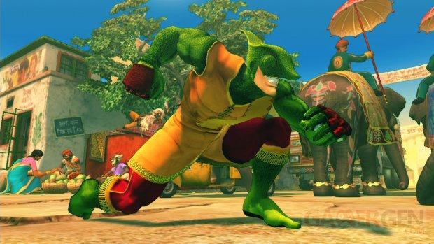 Ultra Street Fighter IV 4 29 11 2014 screenshot 5