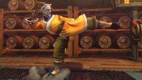 Ultra Street Fighter IV 4 29 11 2014 screenshot 7