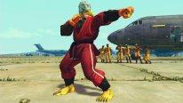 Ultra Street Fighter IV 4 29 11 2014 screenshot 8