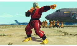 Ultra Street Fighter IV 4 29 11 2014 screenshot 8
