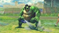 Ultra Street Fighter IV 4 29 11 2014 screenshot 9