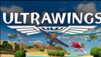 Ultrawings 1