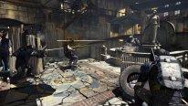 Umbrella Corps Resident Evil 24 05 2016 screenshot (14)