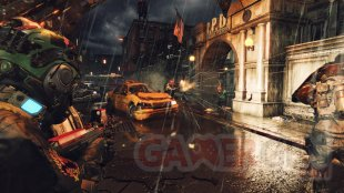 Umbrella Corps Resident Evil 24 05 2016 screenshot (19)