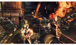 Umbrella Corps Resident Evil 24 05 2016 screenshot (20)