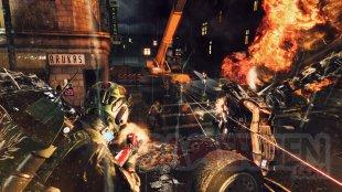 Umbrella Corps Resident Evil 24 05 2016 screenshot (20)