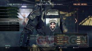 Umbrella Corps Resident Evil 24 05 2016 screenshot (3)