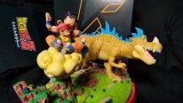 Unboxing Dragon Ball Z Kakarot Collector 046