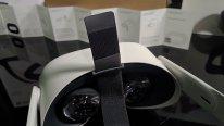 Unboxing Elite Strap Oculus Quest 2 30 1