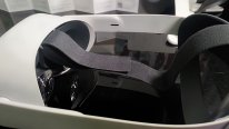 Unboxing Elite Strap Oculus Quest 2 31 1