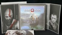 Unboxing God of War   20180412 020353 1   0062