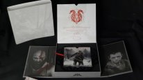 Unboxing God of War   20180412 020504 1   0064