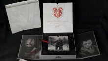 Unboxing God of War - 20180412_020504_1 - 0064