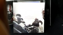 Unboxing God of War - 20180412_021547_1 - 0079