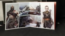 Unboxing God of War - 20180412_021644_1 - 0080