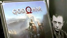 Unboxing God of War - 20180412_022034_1 - 0089