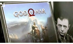 Unboxing God of War   20180412 022034 1   0089