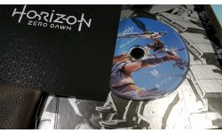 UNBOXING   Horizon Zero Dawn Kit Press   0032