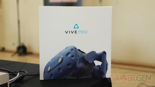 Unboxing HTC Vive Pro   20180407 135450   0001