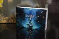 Unboxing Kit Presse Little Nightmares II   0005