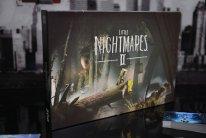 Unboxing Kit Presse Little Nightmares II   0010