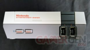 UNBOXING NES MINI 025