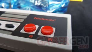 UNBOXING NES MINI 032