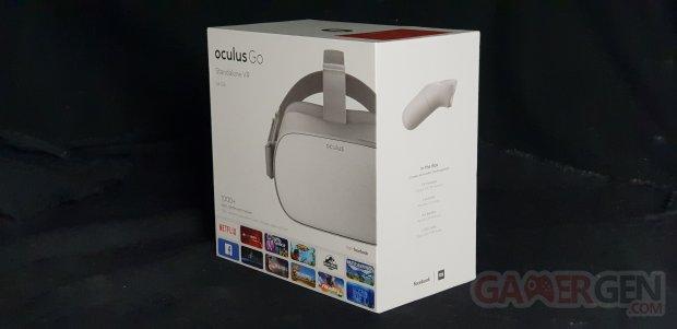 Unboxing Oculus GO   20180506 090337   0060 1