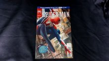 Unboxing - Spider-Man - Kit Presse - 20180910_004213 - 013