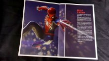 Unboxing - Spider-Man - Kit Presse - 20180910_004319 - 019