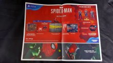 Unboxing - Spider-Man - Kit Presse - 20180910_004418 - 026