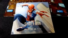 Unboxing - Spider-Man - Kit Presse - 20180910_010209 - 050