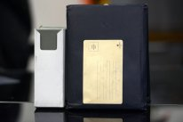 Unboxing the order 1886 kit presse 01 1